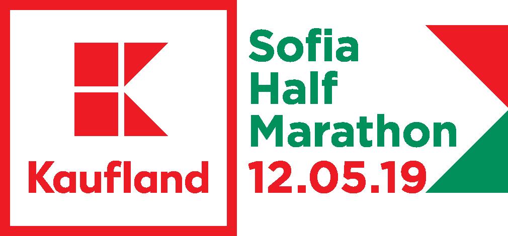 Kaufland Sofia Half